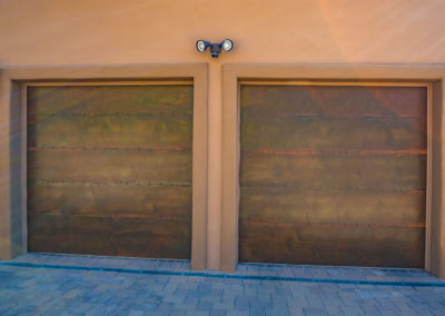 Rustic Garage Doors__088