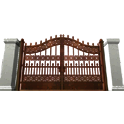 Gates & Entry Systems